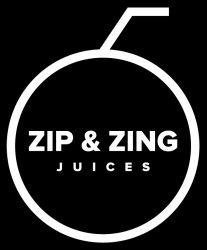 ZIP AND ZING JUICES