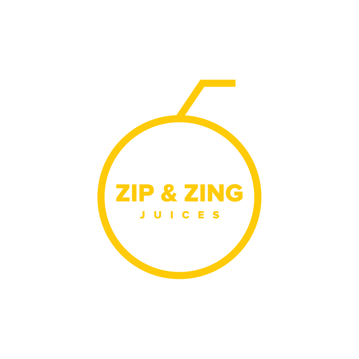 ZIP & ZING JUICES