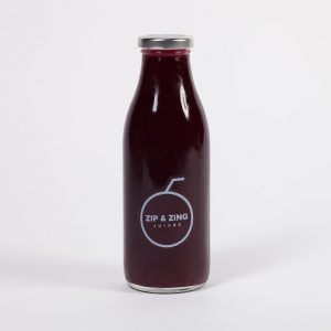 Juice Only Cleanse Programme 3 day